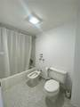 290 174th St - Photo 12
