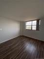 290 174th St - Photo 15