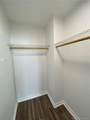 290 174th St - Photo 16
