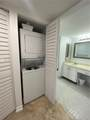 290 174th St - Photo 17