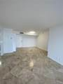290 174th St - Photo 6