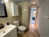 10538 49th Pl - Photo 12