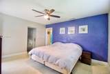 581 Fig Tree - Photo 17