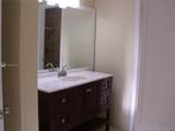2450 85th Ave - Photo 10