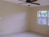 2450 85th Ave - Photo 11