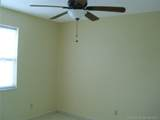 2450 85th Ave - Photo 12