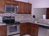 2450 85th Ave - Photo 13