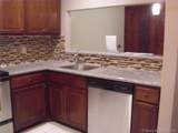 2450 85th Ave - Photo 14