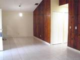 2450 85th Ave - Photo 16