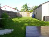 2450 85th Ave - Photo 19