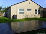 2450 85th Ave - Photo 20