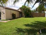 2450 85th Ave - Photo 3