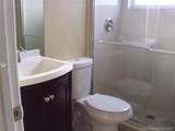 2450 85th Ave - Photo 5