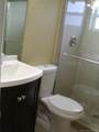 2450 85th Ave - Photo 6