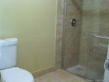 2450 85th Ave - Photo 8
