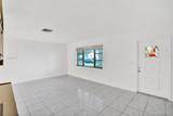 1270 82nd Ave - Photo 12