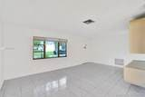 1270 82nd Ave - Photo 13