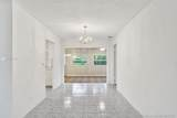 1270 82nd Ave - Photo 15