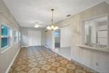 1270 82nd Ave - Photo 21