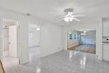 1270 82nd Ave - Photo 28