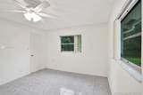 1270 82nd Ave - Photo 31