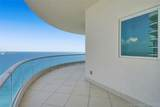 16047 Collins Ave - Photo 44