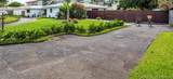 5251 26th Ave - Photo 36