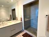 1010 Brickell Ave - Photo 14