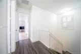 3227 96th Pl - Photo 12