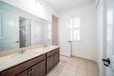 3227 96th Pl - Photo 15