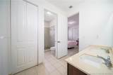3227 96th Pl - Photo 17