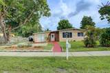 3920 32nd Ave - Photo 1
