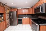 3920 32nd Ave - Photo 12