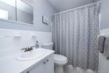 3920 32nd Ave - Photo 19