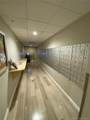 19390 Collins Ave - Photo 24