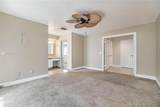 373 95th Ave - Photo 11