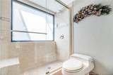 373 95th Ave - Photo 13