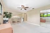 373 95th Ave - Photo 14