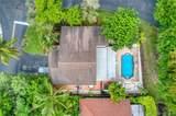 5201 153rd Pl N - Photo 51