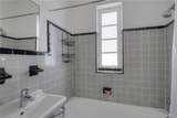 741 15th St - Photo 11