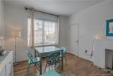 741 15th St - Photo 4