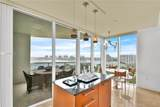 18911 Collins Ave - Photo 18