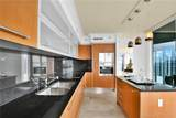 18911 Collins Ave - Photo 19
