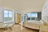 18911 Collins Ave - Photo 22