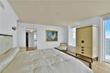 18911 Collins Ave - Photo 23