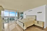 18911 Collins Ave - Photo 24