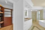 18911 Collins Ave - Photo 26