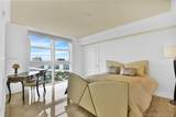 18911 Collins Ave - Photo 30