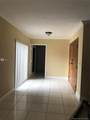 2951 139th Ave - Photo 8