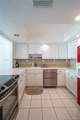 6900 Bay Dr - Photo 10